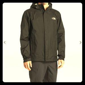 Northface Venture II weatherproof yearround jacket